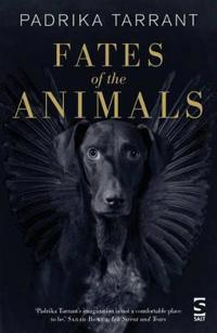 Fates of the Animals