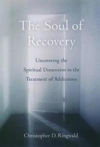 The Soul of Recovery