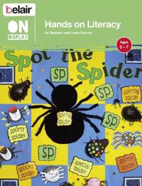 Hands on Literacy