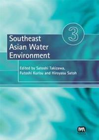 Southeast Asian Water Environment