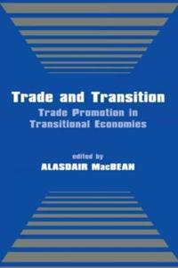 Trade and Transition