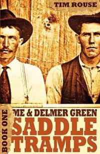 Me & Delmer Green