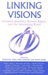 Linking Visions