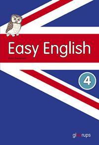 Easy English 4