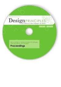 FUN 2007 Proceedings.