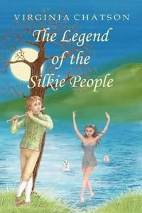 The Legend of the Silkie People