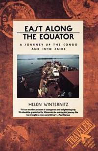 East Along the Equator