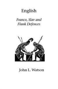 English Franco Slav And Flank Defences