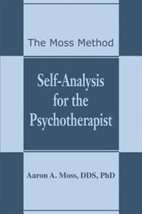 Self-Analysis for the Psychotherapist
