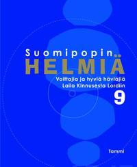 Suomipopin helmiä 9