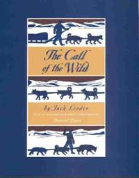 Jack London's the Call of the Wild for Teachers