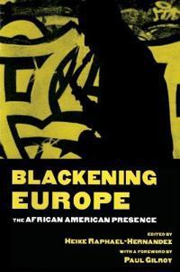Blackening Europe