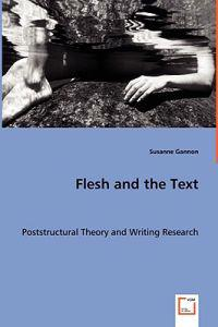 Flesh and the Text