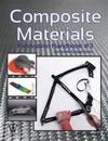 Composite Materials: Fabrication Handbook #3