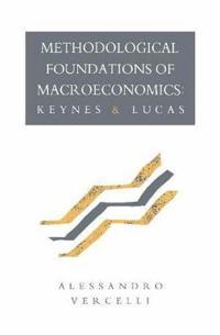 Methodological Foundations of Macroeconomics