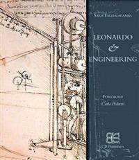 Leonardo & Engineering