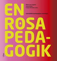En rosa pedagogik: : jämställdhetspedagogiska utmaningar
