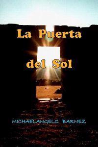 La Puerta del Sol: El Poder del Amor