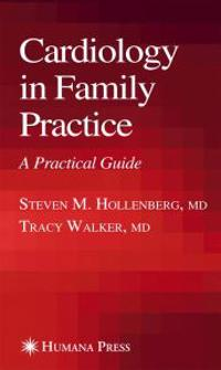 Cardiology in Family Practice