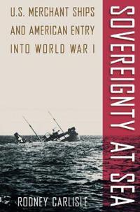 Sovereignty at Sea