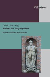 Organisation und Geschaft