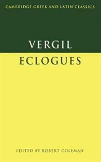 Virgil: Eclogues