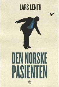 Den norske pasienten