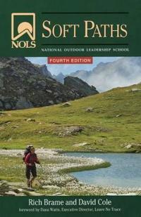 Nols Soft Paths