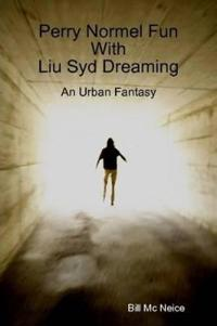 Perry Normel Fun With Liu Syd Dreaming
