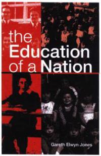 The Education of a Nation