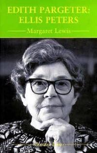 Edith Pargeter-Ellis Peters