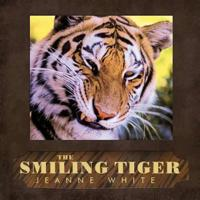 The Smiling Tiger