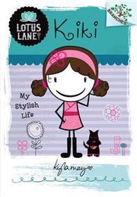 Kiki: My Stylish Life