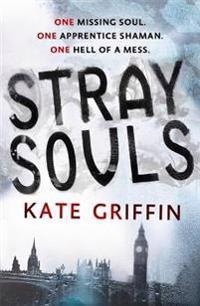 Stray Souls
