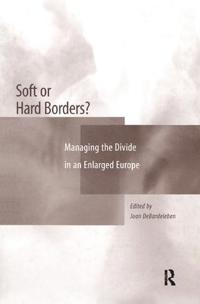 Soft Or Hard Borders?