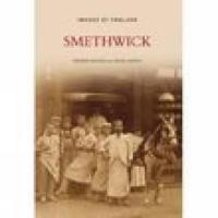 Smethwick