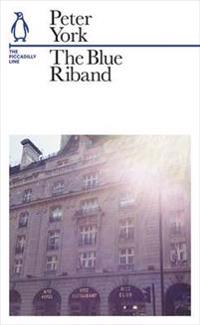 The Blue Riband