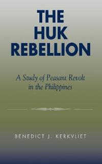 The Huk Rebellion