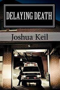 Delaying Death