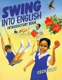 Swing into English