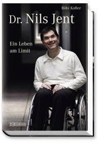 Dr. Nils Jent