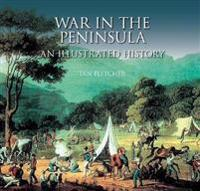 War in the Peninsula