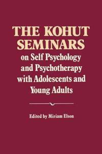 The Kohut Seminars