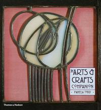 The Arts & Crafts Companion