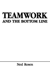 Teamwork and the Bottom Line