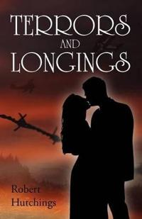 Terrors and Longings