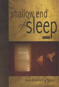 The Shallow End of Sleep