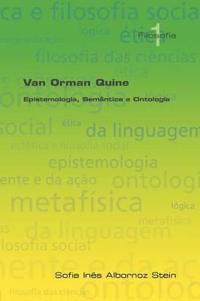Van Orman Quine
