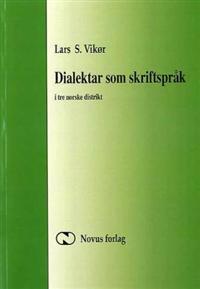 Språklekar efter Bornholmsmodellen - en väg till skriftspråket ... 35f0c4856c3b2