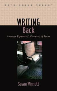 Writing Back